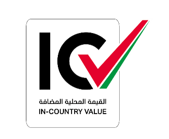 In Country Value Icv